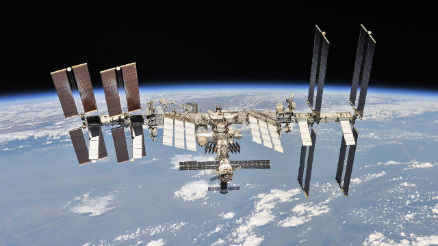 iss056e201174